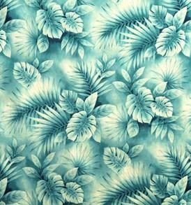 PAB0934_Turquoise