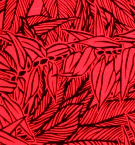 PAC1408 Black/Red
