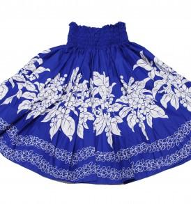 PAU1865_Blue
