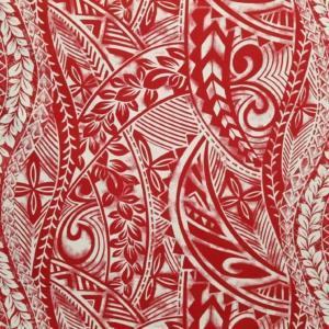 PBB2665 Red