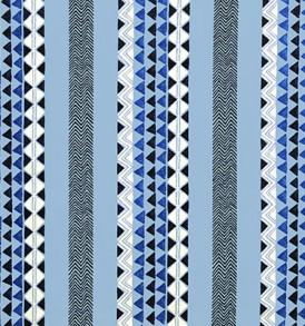 PBC0658_Blue