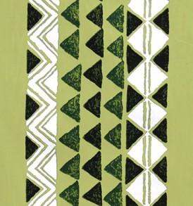 PBC0658 Green