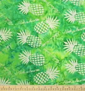 BAT0002_Ivory-on-Green_Z