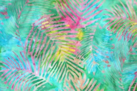 BAT0004_Aqua/Pink