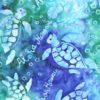 BAT0006_BlueGreen_ZZ