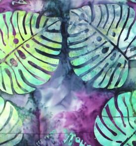 BAT00011_Purple/Green