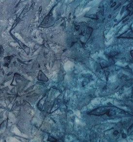 BAT0020 Blue/Grey