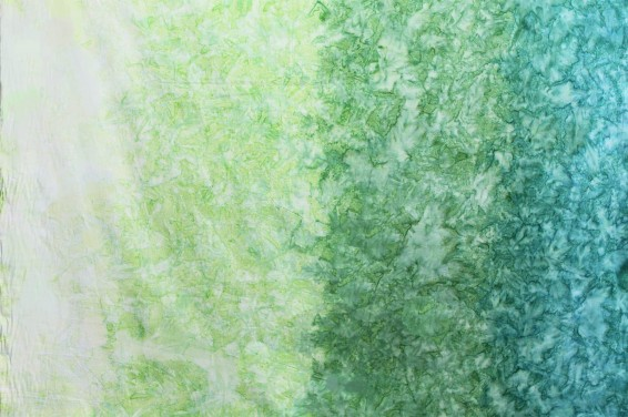 BAT0020_Green