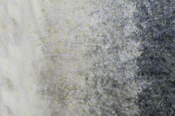 BAT0020_Grey