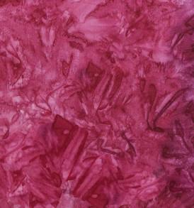 BAT0020 Pink