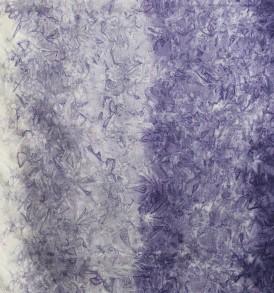 BAT0020_Purple