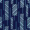 CAB0245_Navy