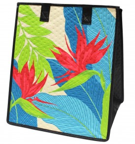 HTPBL0292 – Large Insulated Bag