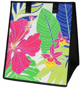 HTPBL0300 – Large Insulated Bag