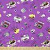 JP2447_Purple_Z