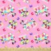 MM0030_Pink_Z