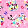 MM0030_Pink_ZZ