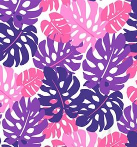 NIT0001_Purple
