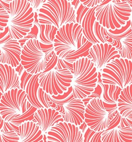 NIT0005_Coral
