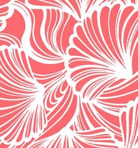 KNI0005 Coral
