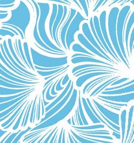 KNI0005 Turquoise