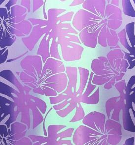 PAB0936_PurpleTurq