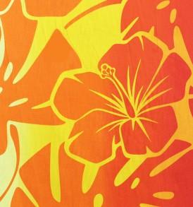PAB0936 Red/Yellow
