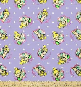 TKB0001_Lavender_Z
