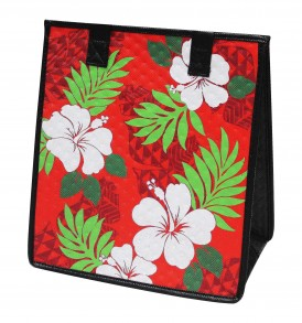 HTPBM0272 – Medium Insulated Bag