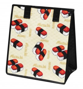 HTPBM0284 – Medium Insulated Bag