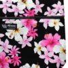 MC827-1_Dream-of-flower_Black_Z