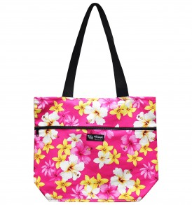 MC827-1_Dream-of-flower_Pink