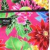 MC827-1_Hawaiian-Garden_Pink_Z