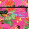 MC827-1_Hawaiian-Hula-Girl-Pink_Z
