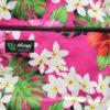 MC827-1_Luxury-Hibiscus-Pink_Z