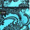 MC827-1_Tribal-Tattoo_Blue_Z