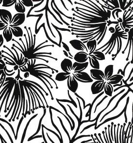 PAB0938 Black/White
