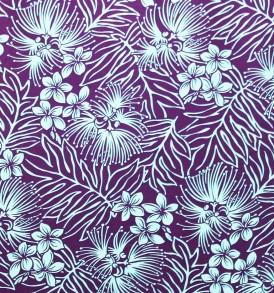 PAB0938_PurpleTurq_Z