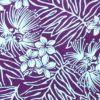 PAB0938_PurpleTurq_ZZ
