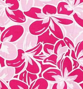 PAB0940 Multi/Pink