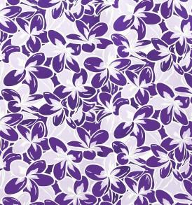 PAB0940_PurpleNatural_Z