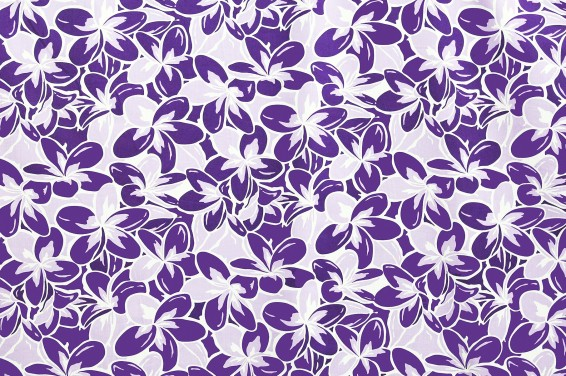 PAB0940_PurpleNatural_Z