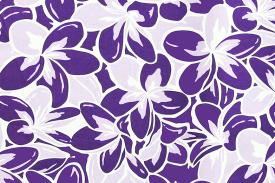 PAB0940 Purple/Natural
