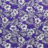 PAB0941_PurpleGray