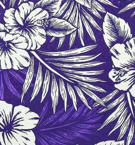 PAB0941 Purple/Gray