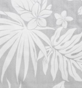 PAB0943 White/White