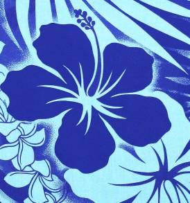 PAB0948 Blue