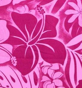 PAB0948 Pink