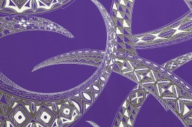 PAC1410_Purple_Z