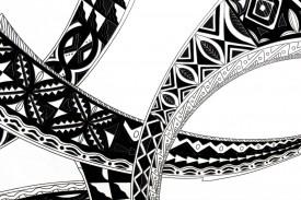PAC1410 Black/White